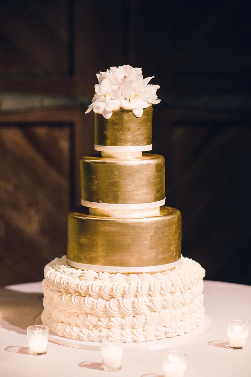 mibelleinc.com | Firestone Winery Weddings | Mi Belle Photography | Santa Ynez Wedding Photographers | Destination Photographer _ (35).jpg