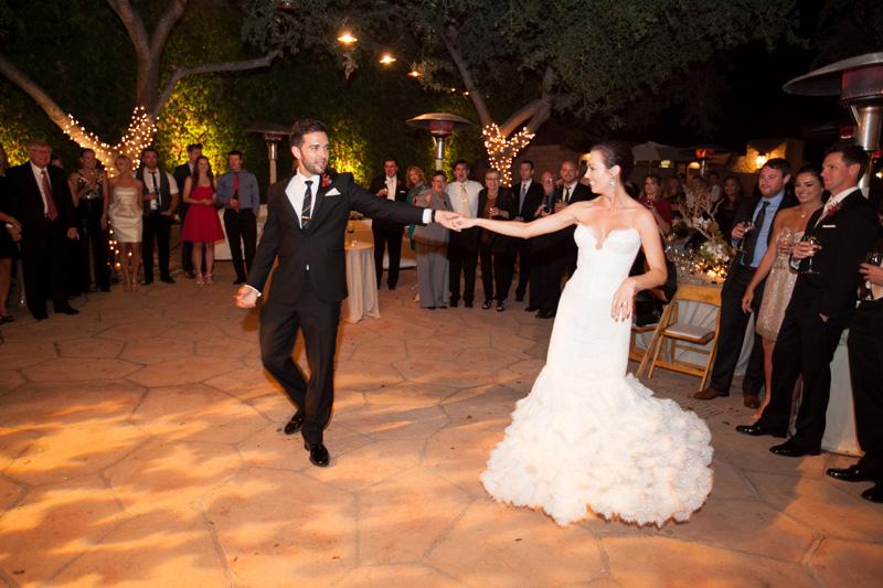 mibelleinc.com | Firestone Winery Weddings | Mi Belle Photography | Santa Ynez Wedding Photographers | Destination Photographer _ (38).jpg