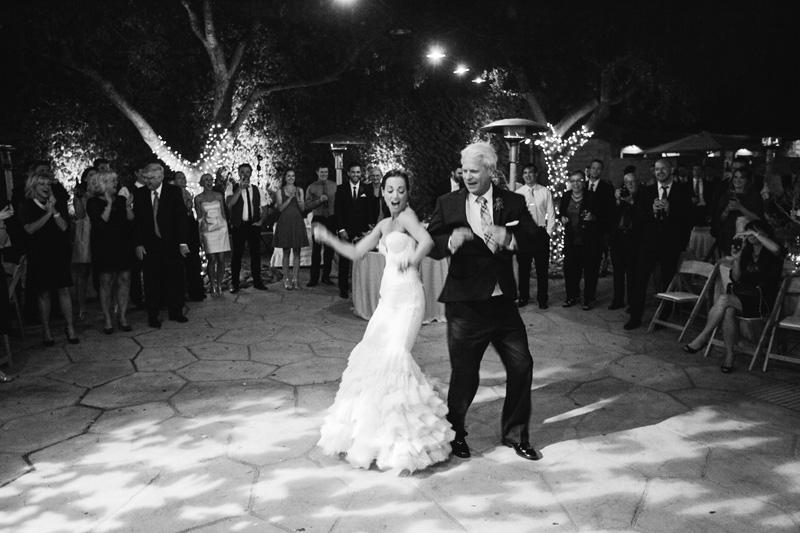 mibelleinc.com | Firestone Winery Weddings | Mi Belle Photography | Santa Ynez Wedding Photographers | Destination Photographer _ (39).jpg