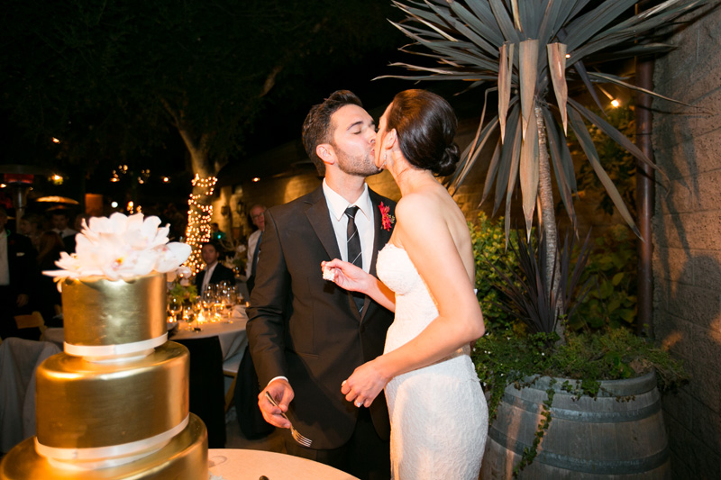 mibelleinc.com | Firestone Winery Weddings | Mi Belle Photography | Santa Ynez Wedding Photographers | Destination Photographer _ (41).jpg