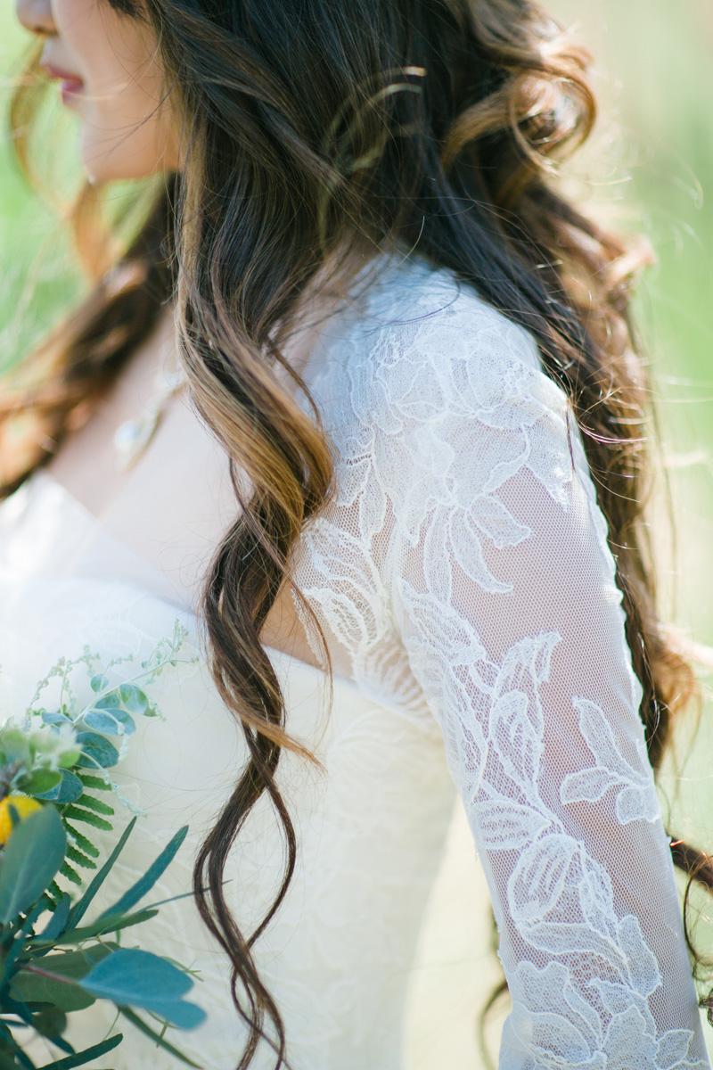 mibelleinc.com | Saddlerock Ranch Weddings | Mi Belle Photography | Malibu Wedding Photographers | Destination Photographer _ (2).jpg