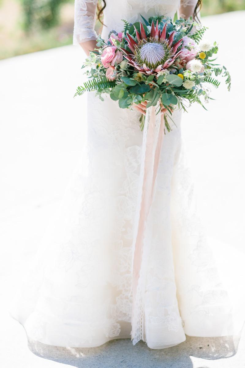 mibelleinc.com | Saddlerock Ranch Weddings | Mi Belle Photography | Malibu Wedding Photographers | Destination Photographer _ (4).jpg
