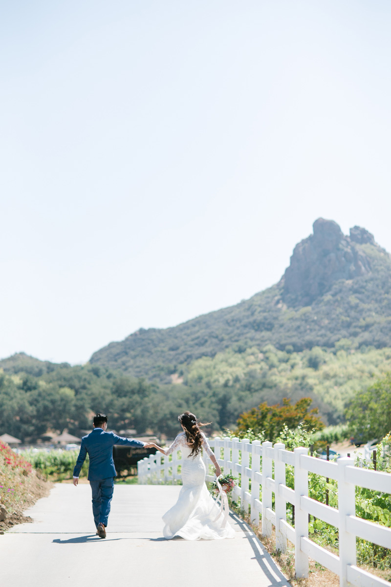 mibelleinc.com | Saddlerock Ranch Weddings | Mi Belle Photography | Malibu Wedding Photographers | Destination Photographer _ (11).jpg