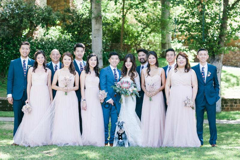mibelleinc.com | Saddlerock Ranch Weddings | Mi Belle Photography | Malibu Wedding Photographers | Destination Photographer _ (16).jpg