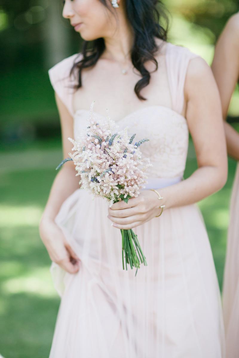 mibelleinc.com | Saddlerock Ranch Weddings | Mi Belle Photography | Malibu Wedding Photographers | Destination Photographer _ (18).jpg
