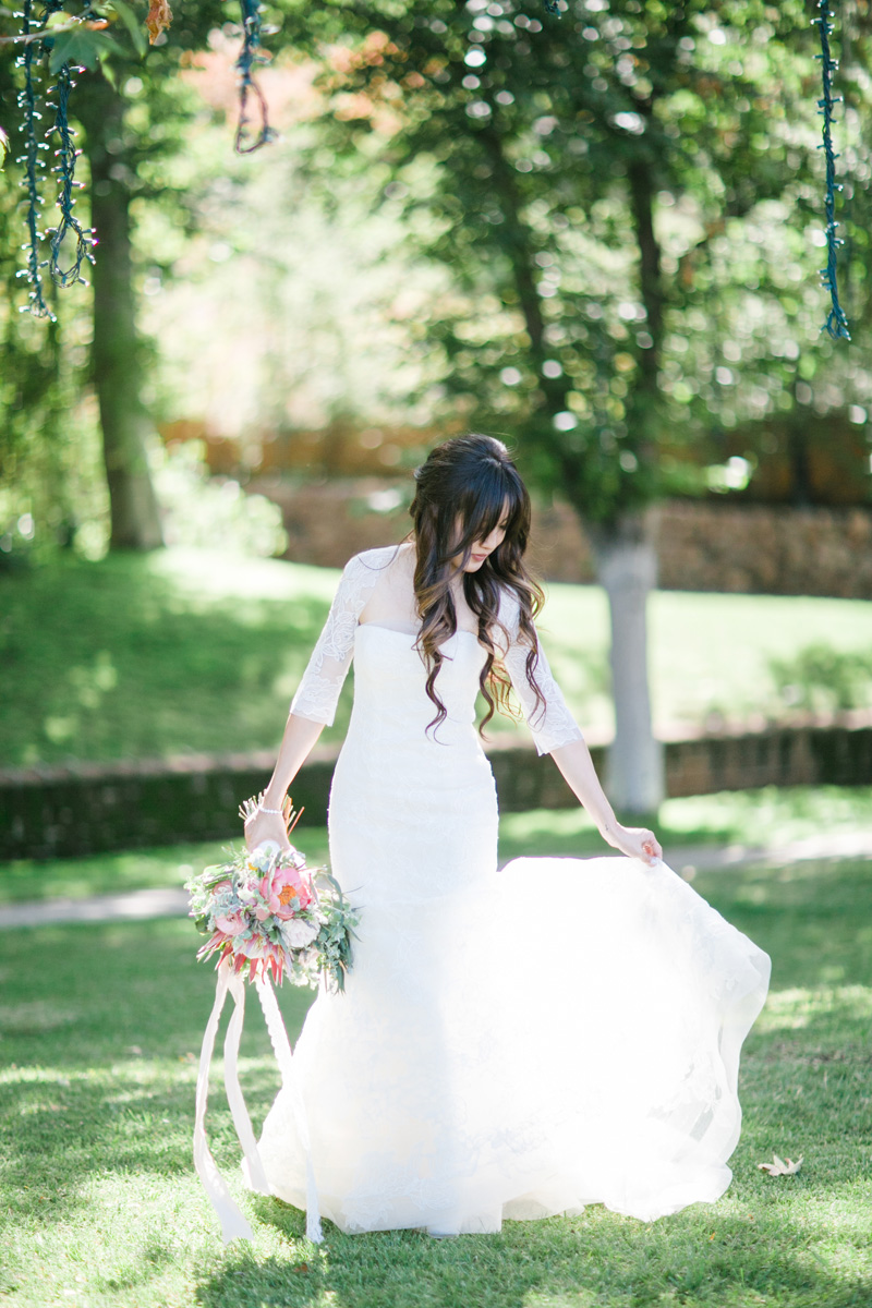 mibelleinc.com | Saddlerock Ranch Weddings | Mi Belle Photography | Malibu Wedding Photographers | Destination Photographer _ (19).jpg