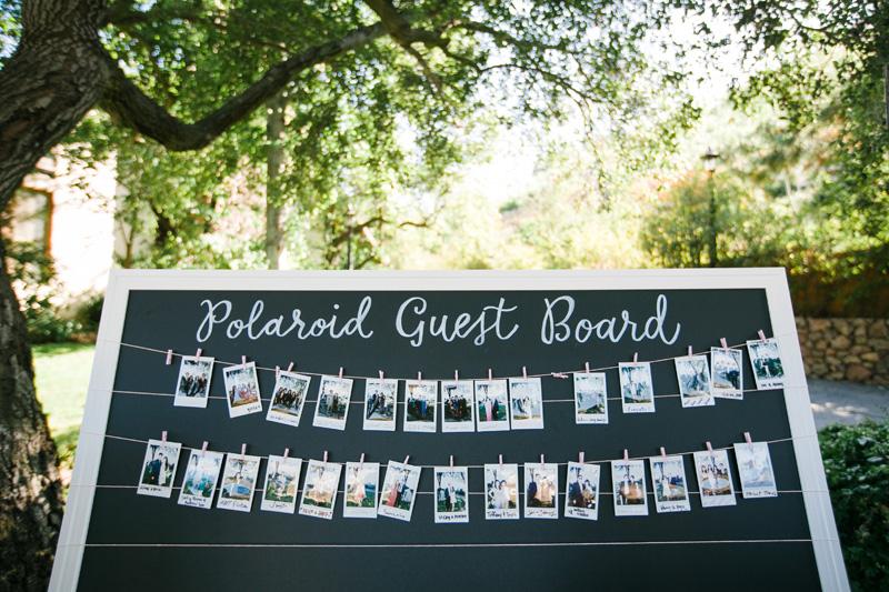 mibelleinc.com | Saddlerock Ranch Weddings | Mi Belle Photography | Malibu Wedding Photographers | Destination Photographer _ (31).jpg