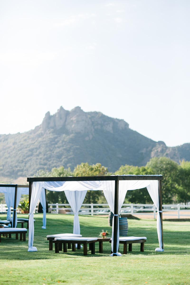 mibelleinc.com | Saddlerock Ranch Weddings | Mi Belle Photography | Malibu Wedding Photographers | Destination Photographer _ (32).jpg