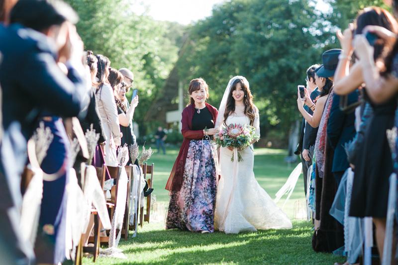 mibelleinc.com | Saddlerock Ranch Weddings | Mi Belle Photography | Malibu Wedding Photographers | Destination Photographer _ (33).jpg