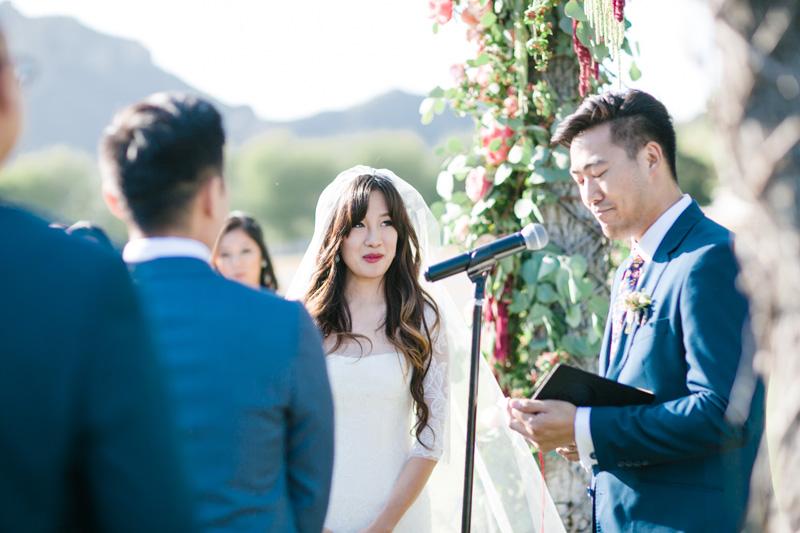 mibelleinc.com | Saddlerock Ranch Weddings | Mi Belle Photography | Malibu Wedding Photographers | Destination Photographer _ (34).jpg