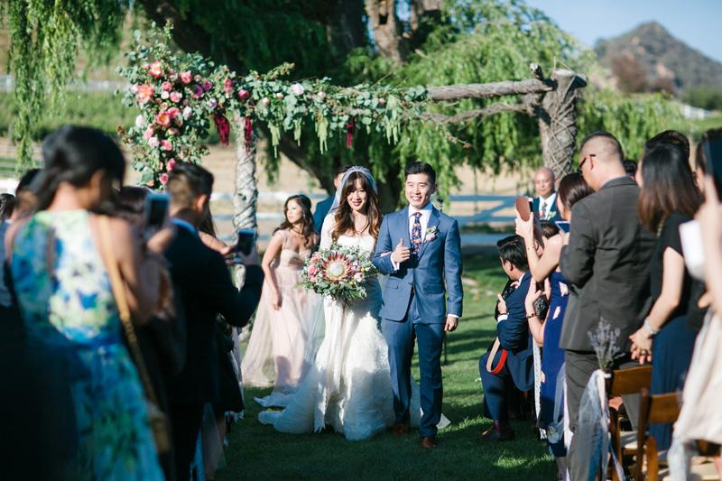 mibelleinc.com | Saddlerock Ranch Weddings | Mi Belle Photography | Malibu Wedding Photographers | Destination Photographer _ (35).jpg