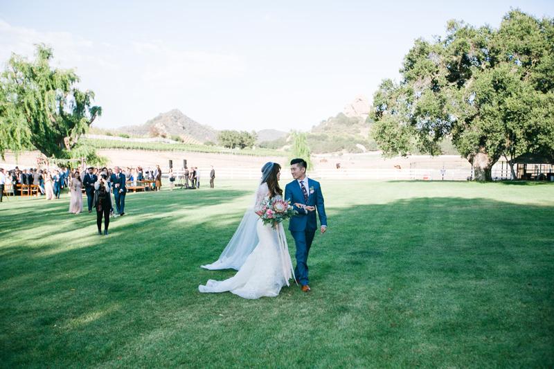 mibelleinc.com | Saddlerock Ranch Weddings | Mi Belle Photography | Malibu Wedding Photographers | Destination Photographer _ (36).jpg