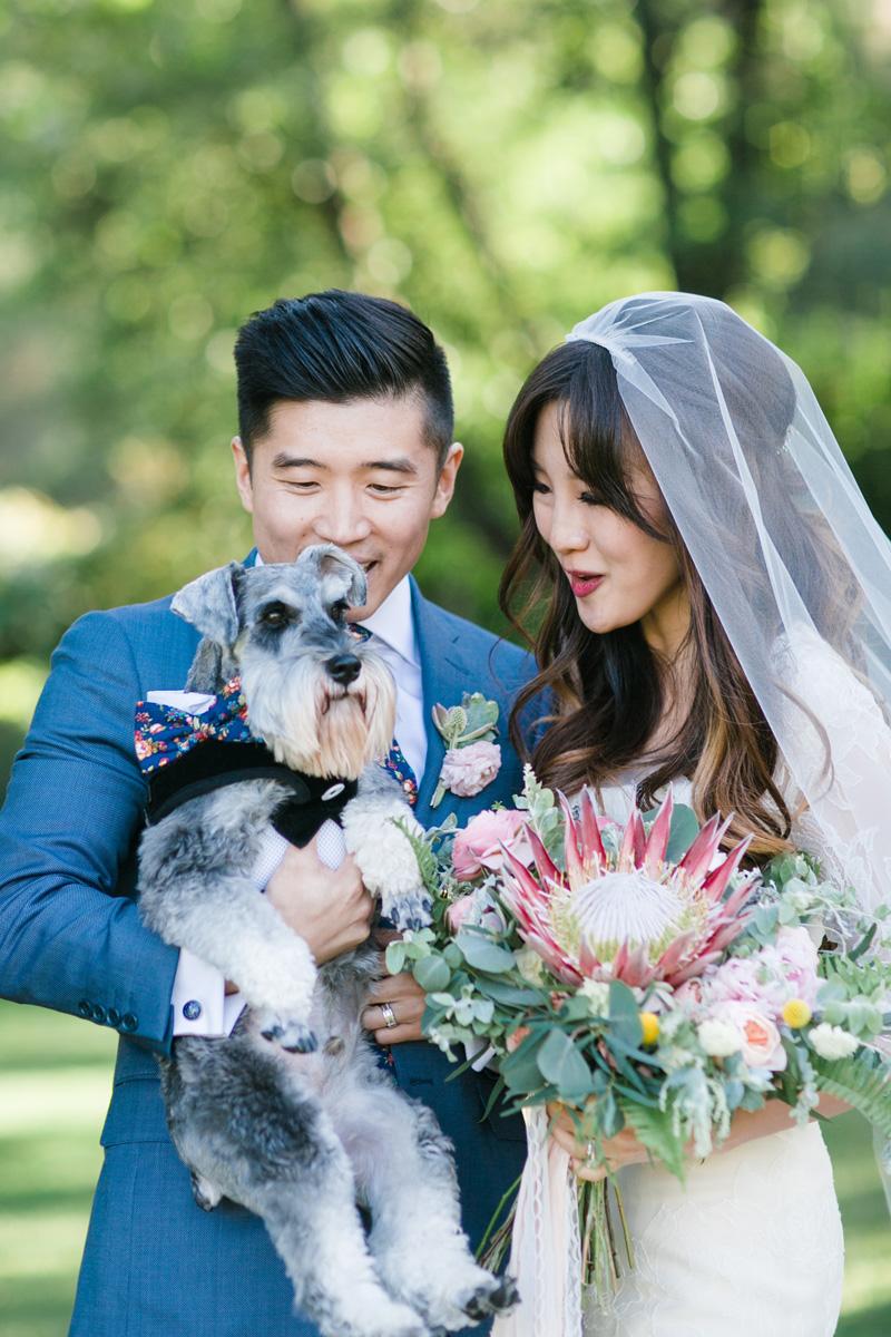 mibelleinc.com | Saddlerock Ranch Weddings | Mi Belle Photography | Malibu Wedding Photographers | Destination Photographer _ (37).jpg