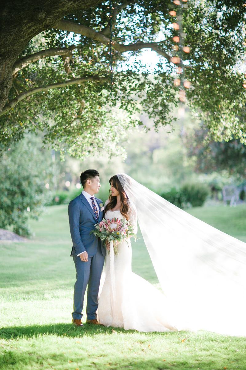 mibelleinc.com | Saddlerock Ranch Weddings | Mi Belle Photography | Malibu Wedding Photographers | Destination Photographer _ (38).jpg