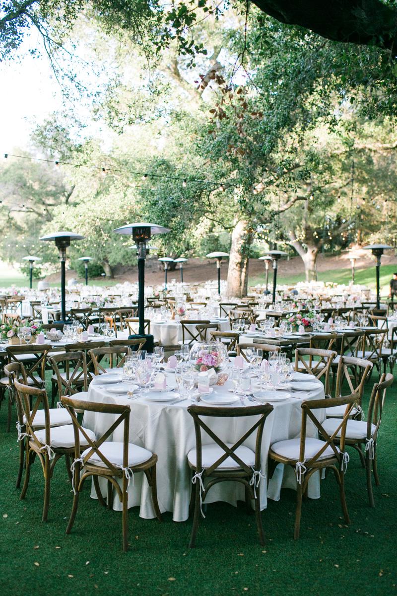 mibelleinc.com | Saddlerock Ranch Weddings | Mi Belle Photography | Malibu Wedding Photographers | Destination Photographer _ (42).jpg