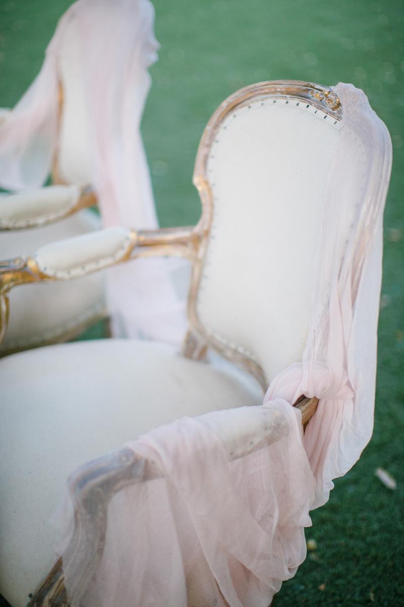 mibelleinc.com | Saddlerock Ranch Weddings | Mi Belle Photography | Malibu Wedding Photographers | Destination Photographer _ (44).jpg