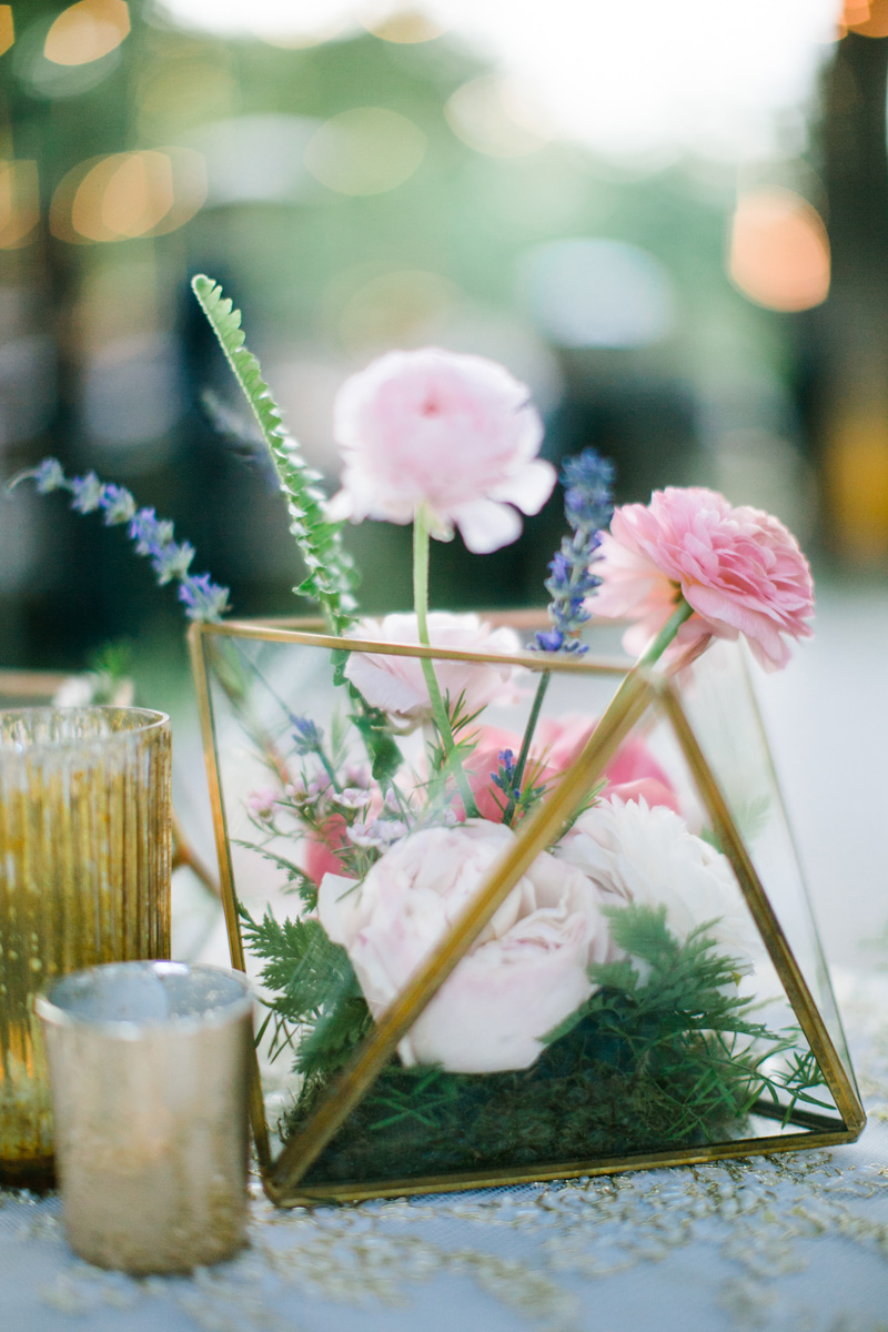 mibelleinc.com | Saddlerock Ranch Weddings | Mi Belle Photography | Malibu Wedding Photographers | Destination Photographer _ (49).jpg