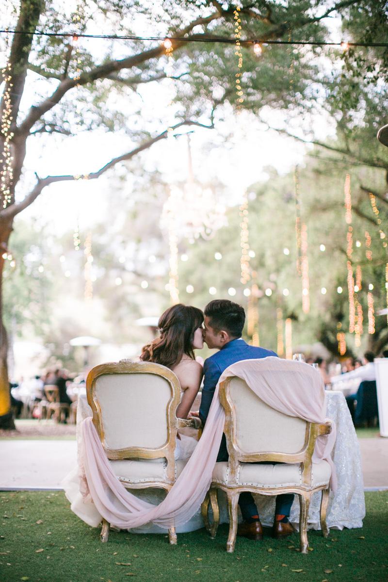 mibelleinc.com | Saddlerock Ranch Weddings | Mi Belle Photography | Malibu Wedding Photographers | Destination Photographer _ (54).jpg