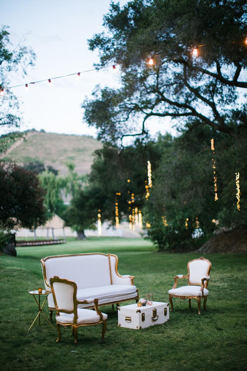mibelleinc.com | Saddlerock Ranch Weddings | Mi Belle Photography | Malibu Wedding Photographers | Destination Photographer _ (58).jpg