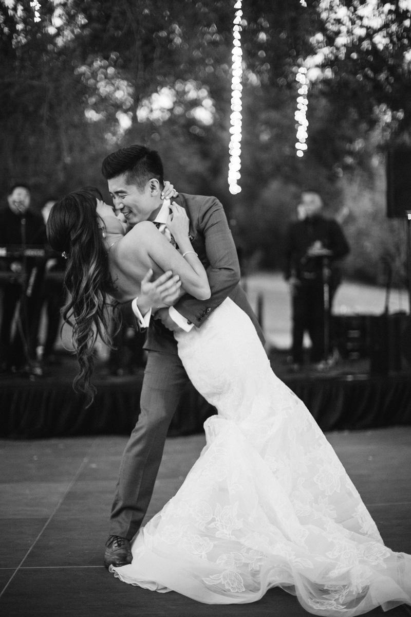mibelleinc.com | Saddlerock Ranch Weddings | Mi Belle Photography | Malibu Wedding Photographers | Destination Photographer _ (59).jpg