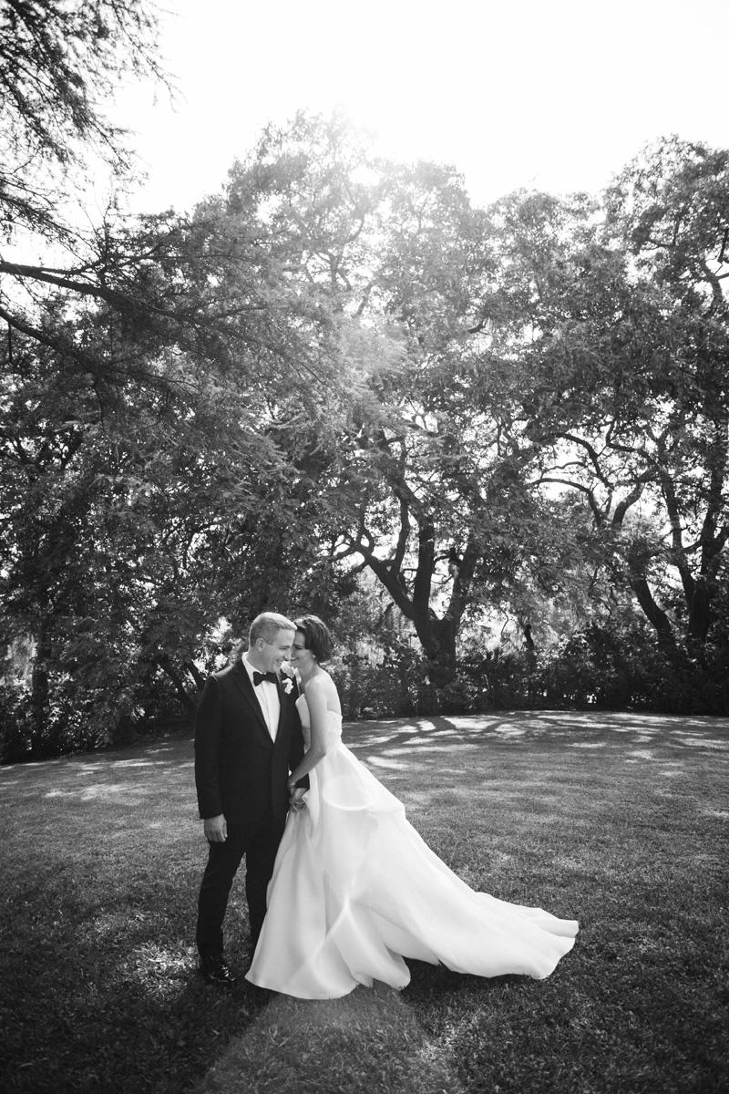 mibelleinc.com   Paramour Estate Weddings   Mi Belle Photography   Los Angeles Wedding Photographers   Destination Photographer _ (15).jpg