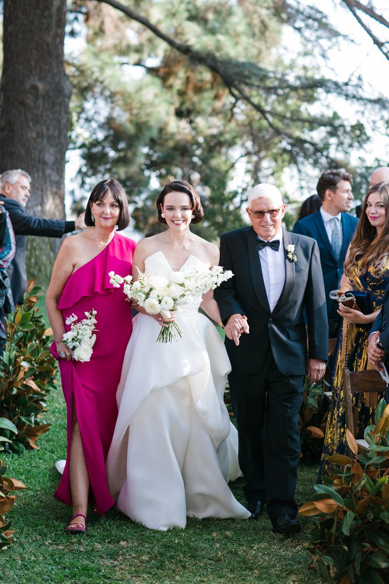 mibelleinc.com   Paramour Estate Weddings   Mi Belle Photography   Los Angeles Wedding Photographers   Destination Photographer _ (22).jpg