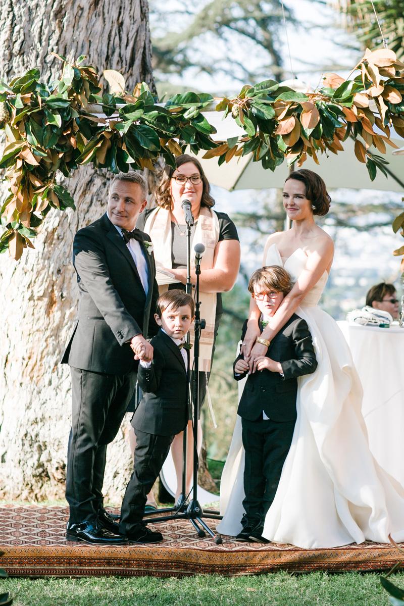 mibelleinc.com   Paramour Estate Weddings   Mi Belle Photography   Los Angeles Wedding Photographers   Destination Photographer _ (23).jpg