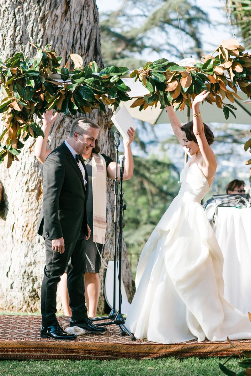 mibelleinc.com   Paramour Estate Weddings   Mi Belle Photography   Los Angeles Wedding Photographers   Destination Photographer _ (24).jpg