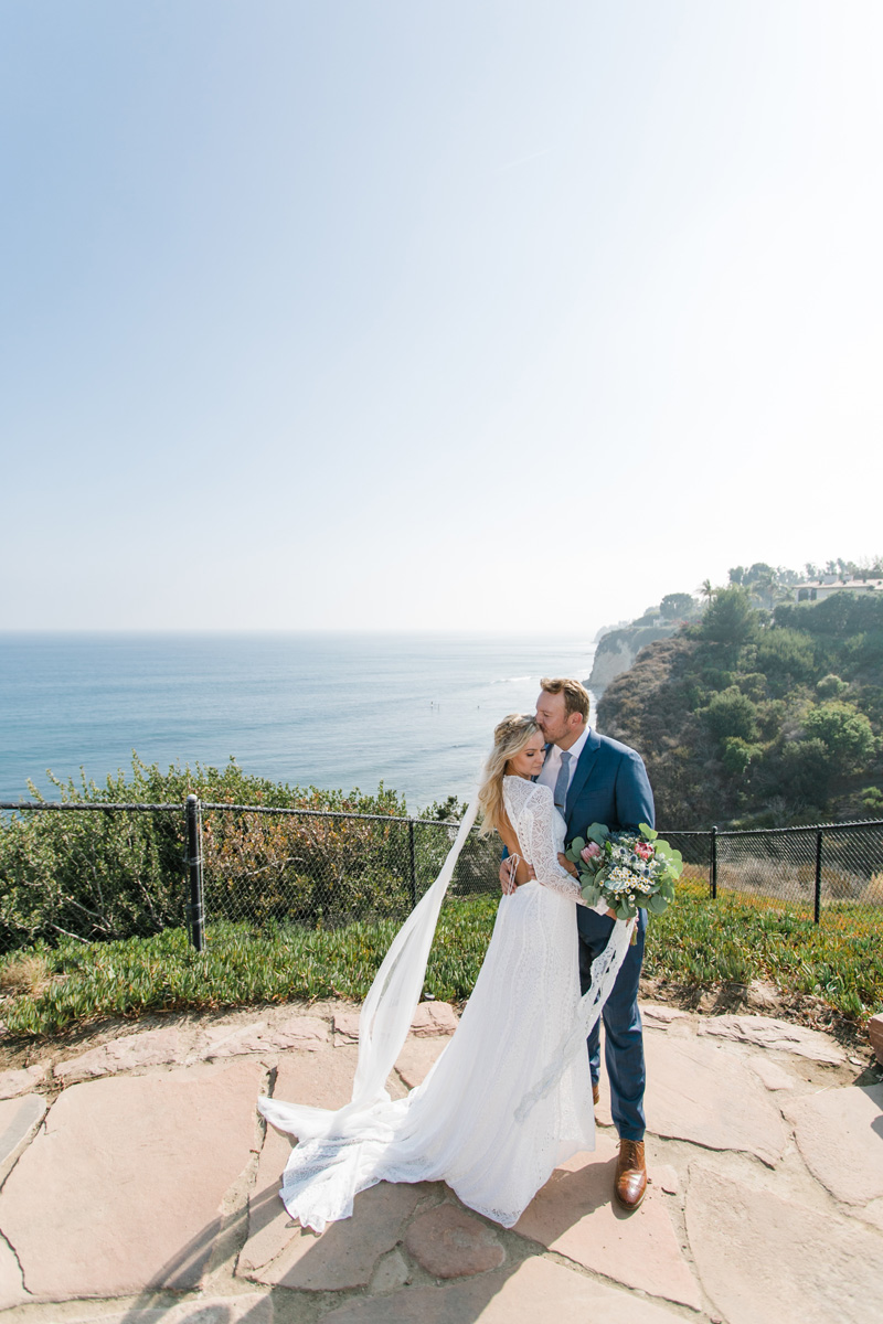 mibelleinc.com | Paradise Cove Weddings | Mi Belle Photography | Malibu Wedding Photographers | Destination Photographer _ (7).jpg