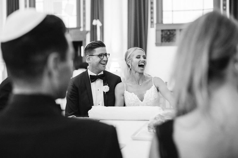 mibelleinc.com | Vibiana Weddings | Mi Belle Photography | Los Angeles Wedding Photographers | Destination Photographer _ (14).jpg
