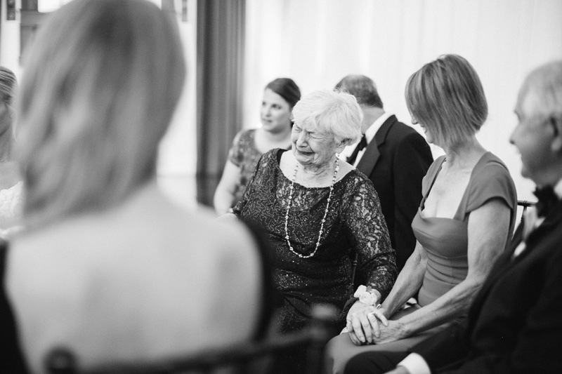 mibelleinc.com | Vibiana Weddings | Mi Belle Photography | Los Angeles Wedding Photographers | Destination Photographer _ (15).jpg