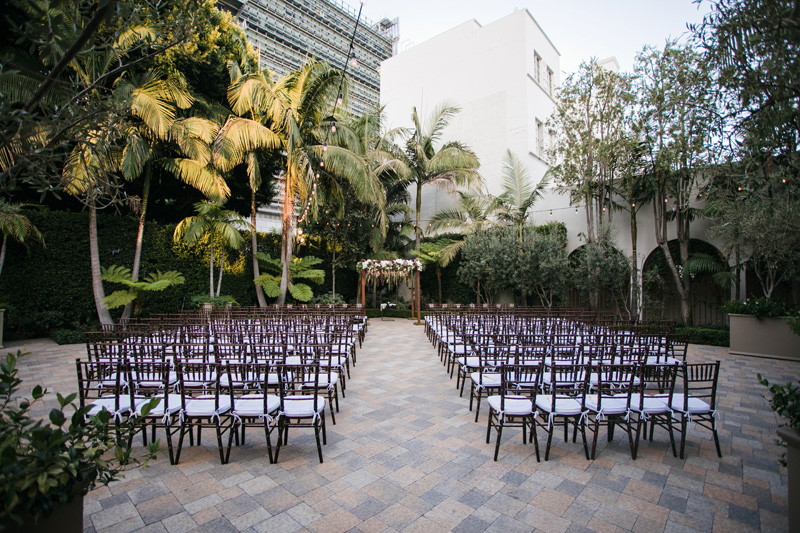 mibelleinc.com | Vibiana Weddings | Mi Belle Photography | Los Angeles Wedding Photographers | Destination Photographer _ (20).jpg