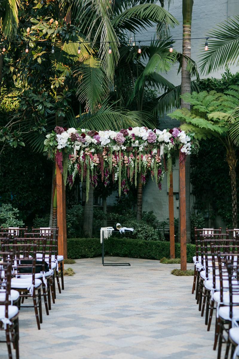 mibelleinc.com | Vibiana Weddings | Mi Belle Photography | Los Angeles Wedding Photographers | Destination Photographer _ (21).jpg