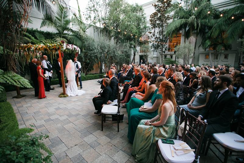 mibelleinc.com | Vibiana Weddings | Mi Belle Photography | Los Angeles Wedding Photographers | Destination Photographer _ (31).jpg