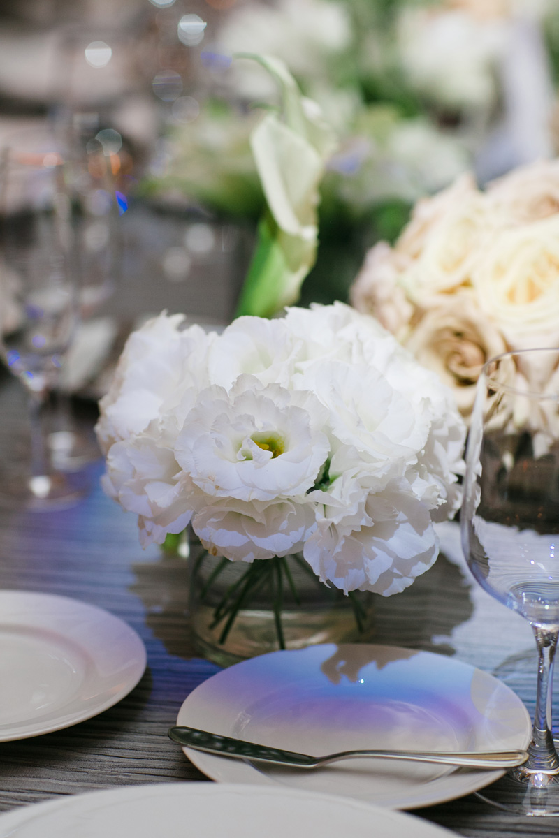 mibelleinc.com | Vibiana Weddings | Mi Belle Photography | Los Angeles Wedding Photographers | Destination Photographer _ (40).jpg