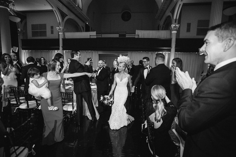 mibelleinc.com | Vibiana Weddings | Mi Belle Photography | Los Angeles Wedding Photographers | Destination Photographer _ (44).jpg