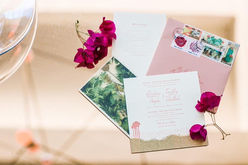 mibelleinc.com | The Parker Hotel Weddings | Mi Belle Photography | Palm Springs Wedding Photographers | Destination Photographer _ (2).jpg