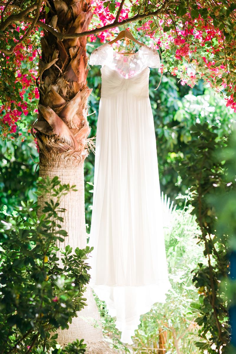 mibelleinc.com | The Parker Hotel Weddings | Mi Belle Photography | Palm Springs Wedding Photographers | Destination Photographer _ (4).jpg