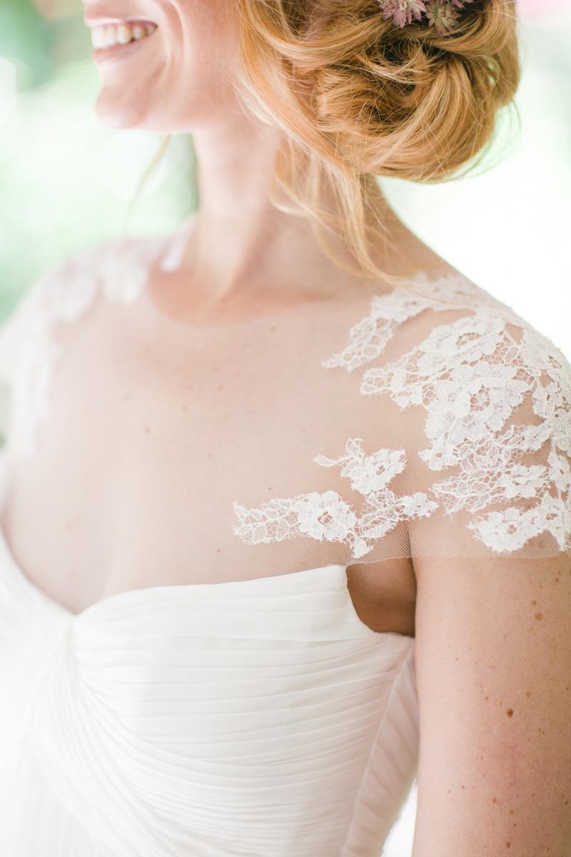 mibelleinc.com | The Parker Hotel Weddings | Mi Belle Photography | Palm Springs Wedding Photographers | Destination Photographer _ (7).jpg
