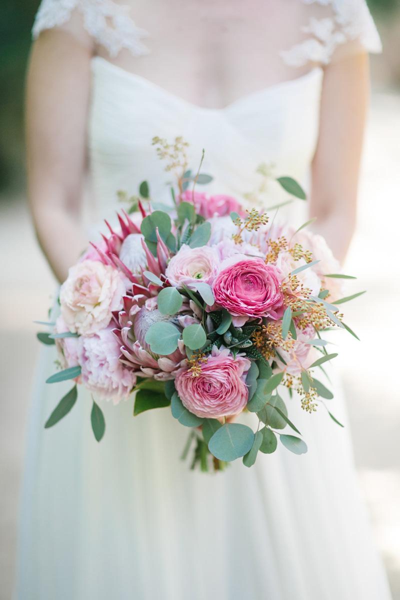 mibelleinc.com | The Parker Hotel Weddings | Mi Belle Photography | Palm Springs Wedding Photographers | Destination Photographer _ (9).jpg