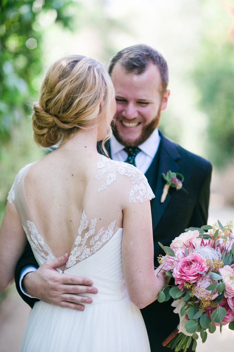 mibelleinc.com | The Parker Hotel Weddings | Mi Belle Photography | Palm Springs Wedding Photographers | Destination Photographer _ (11).jpg