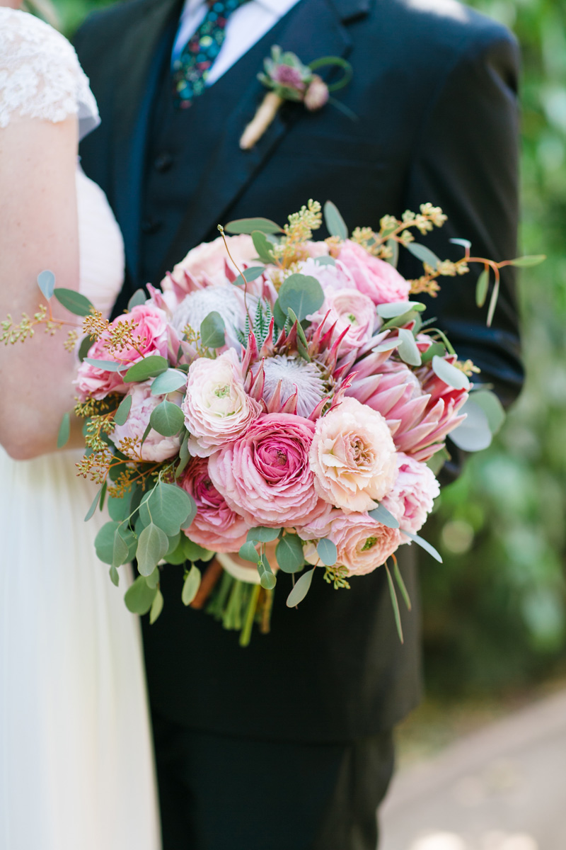 mibelleinc.com | The Parker Hotel Weddings | Mi Belle Photography | Palm Springs Wedding Photographers | Destination Photographer _ (12).jpg
