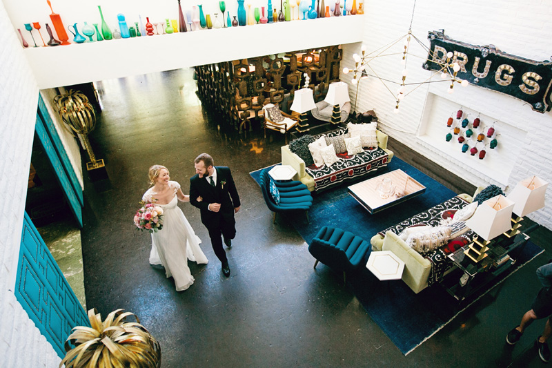 mibelleinc.com | The Parker Hotel Weddings | Mi Belle Photography | Palm Springs Wedding Photographers | Destination Photographer _ (16).jpg