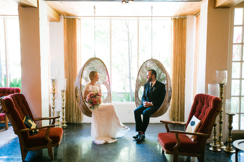 mibelleinc.com | The Parker Hotel Weddings | Mi Belle Photography | Palm Springs Wedding Photographers | Destination Photographer _ (18).jpg