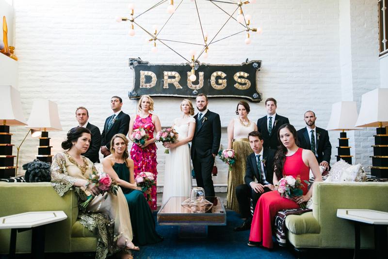mibelleinc.com | The Parker Hotel Weddings | Mi Belle Photography | Palm Springs Wedding Photographers | Destination Photographer _ (22).jpg