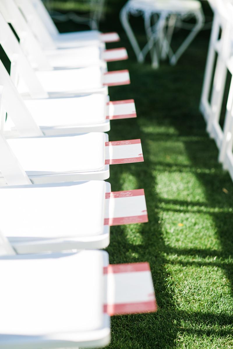 mibelleinc.com | The Parker Hotel Weddings | Mi Belle Photography | Palm Springs Wedding Photographers | Destination Photographer _ (23).jpg