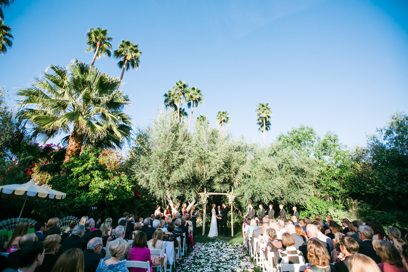mibelleinc.com | The Parker Hotel Weddings | Mi Belle Photography | Palm Springs Wedding Photographers | Destination Photographer _ (31).jpg