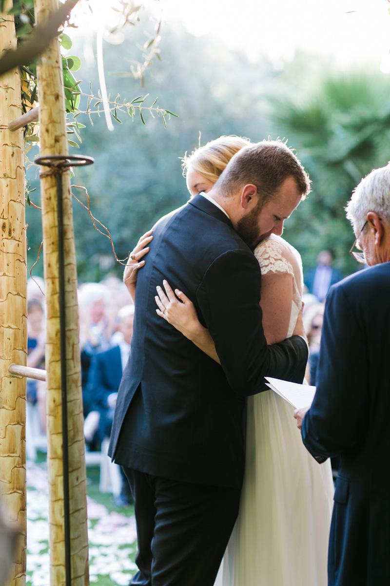 mibelleinc.com | The Parker Hotel Weddings | Mi Belle Photography | Palm Springs Wedding Photographers | Destination Photographer _ (32).jpg