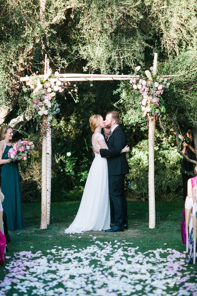 mibelleinc.com | The Parker Hotel Weddings | Mi Belle Photography | Palm Springs Wedding Photographers | Destination Photographer _ (33).jpg