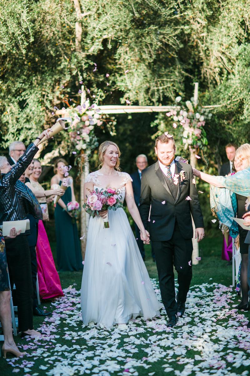 mibelleinc.com | The Parker Hotel Weddings | Mi Belle Photography | Palm Springs Wedding Photographers | Destination Photographer _ (34).jpg